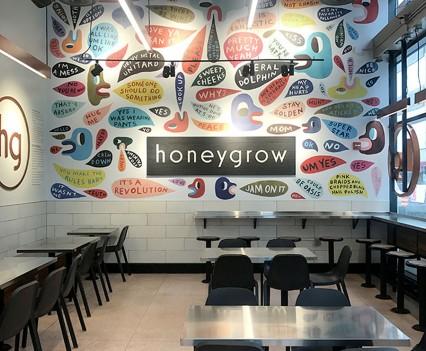 martha-rich-honeygrow-mural