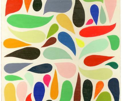 martha-rich-pattern
