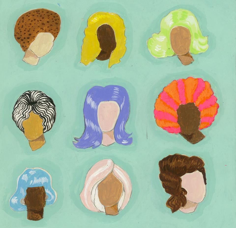 martha-rich-plansponsor_wigs