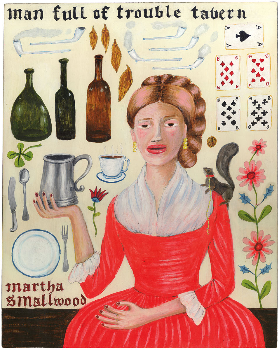 martha-rich-smallwood