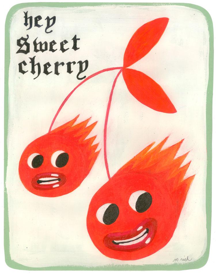 martha-rich-sweet-cherry