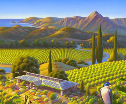robin-moline-fetzer-harvest