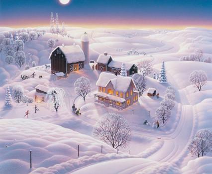 robin-moline-winter-on-the-farm