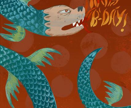 santiago-uceda-dragon