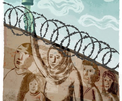 santiago-uceda-immigration-illustration