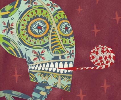 santiago-uceda-skeleton
