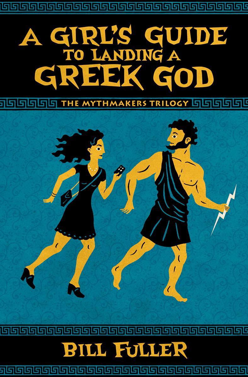 hugh.dandrade.greek.god