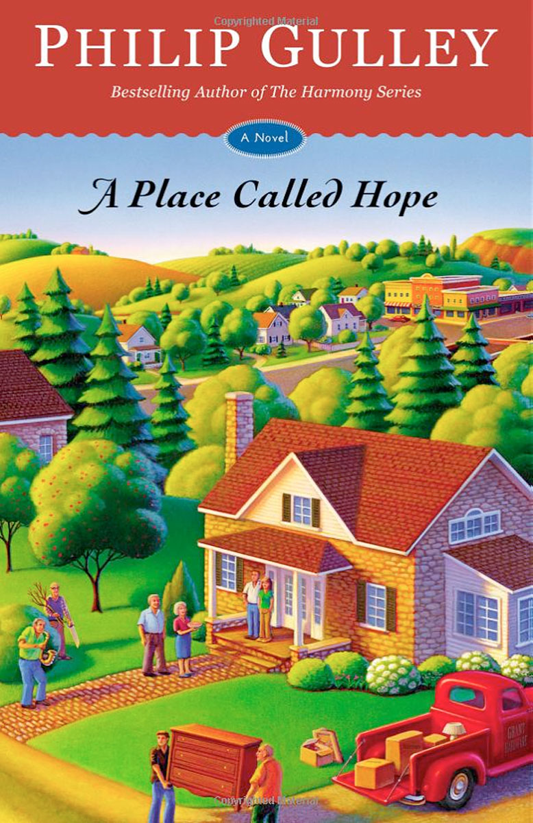 robin-moline-a-place-called-hope