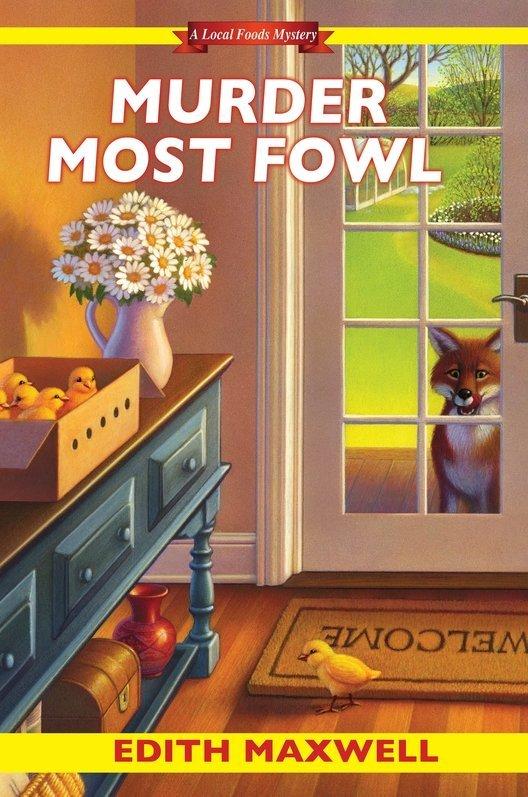 robin-moline-murder-most-fowl
