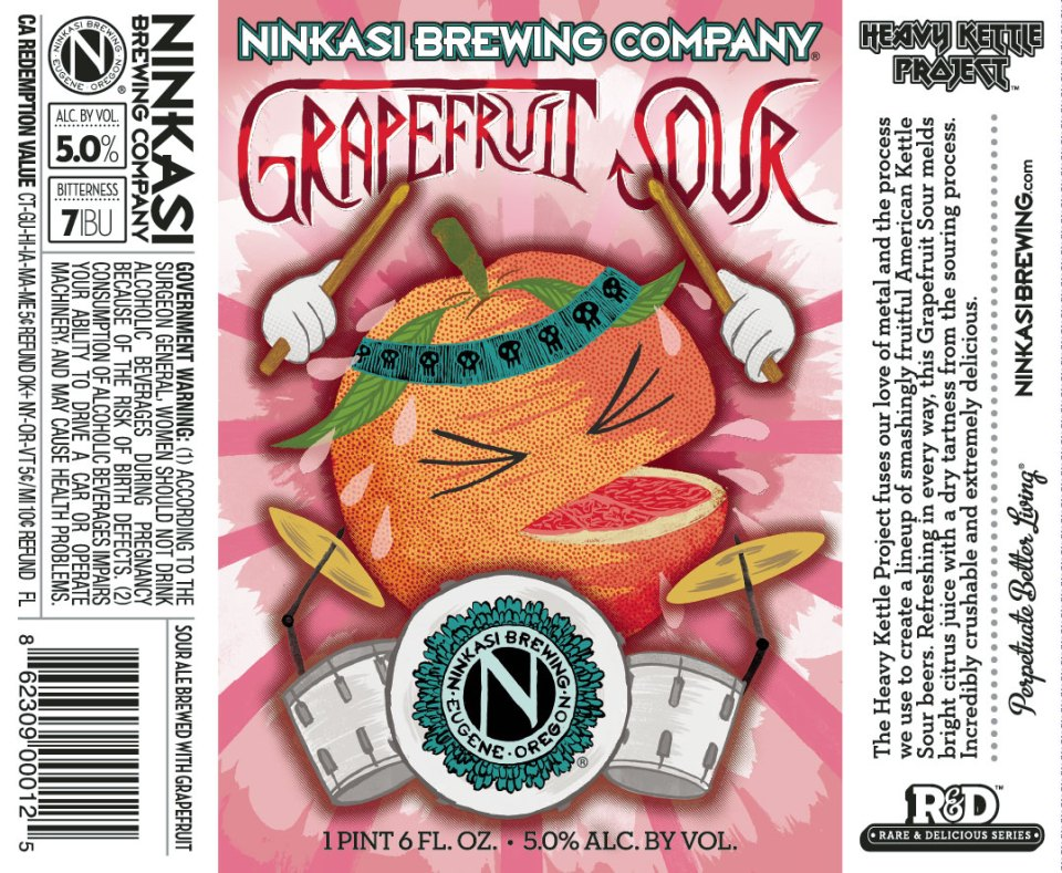Ninkasi-Grapefruit-Sour-