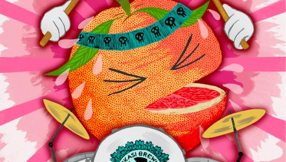 santiago-uceda-grapefruit-sour-beer