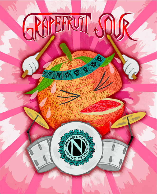 santiago-uceda-grapefruit-sour-beer