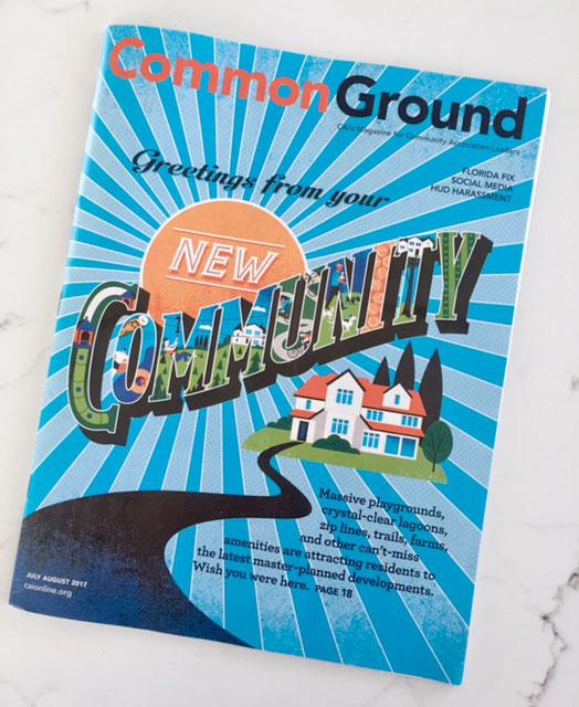 lucie-rice-new-community-illustration