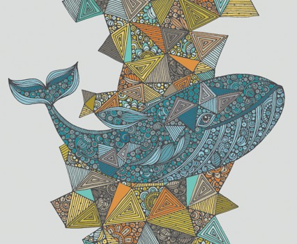 valentina-harper-blue-whale