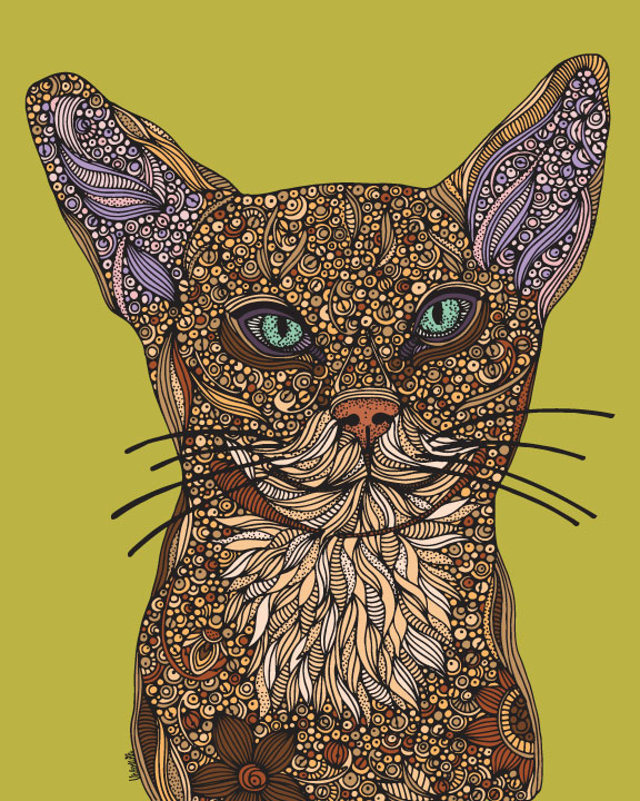 valentina-harper-cat