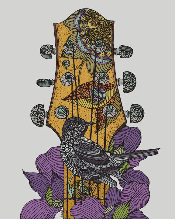 valentina-harper-guitar-bird