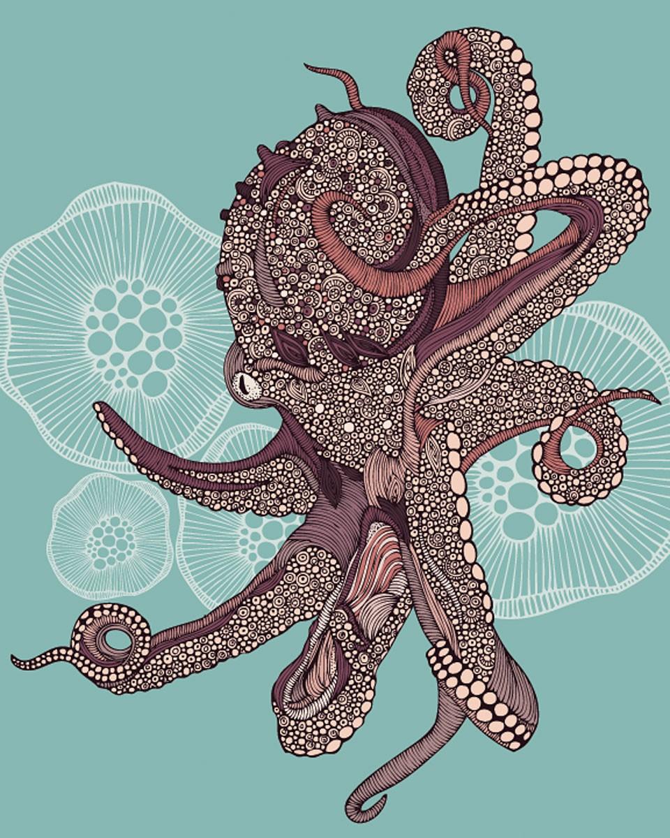 valentina-harper-octopus-bloom