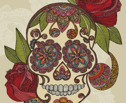 valentina-harper-sugar-skull