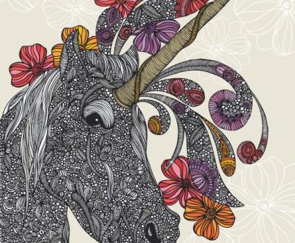 valentina-harper-unicornicopia