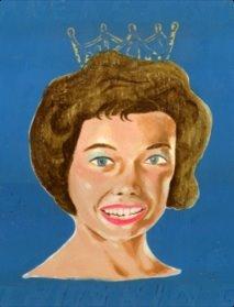 Martha Rich - Pleasant Thinking