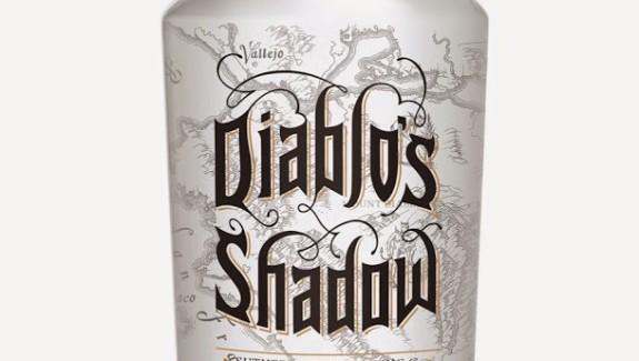 dave-stevenson-diablos-shadow-vodka