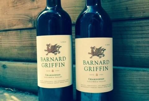 dave-stevenson-barnard-griffin1