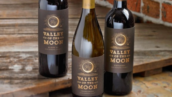 dave-stevenson-valley-of-the-moon