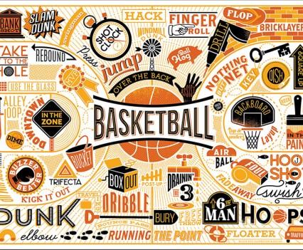 lucie-rice-Basketball-illustration-2017