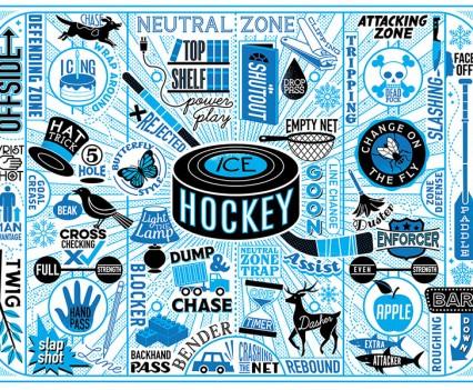 lucie-rice-Hockey-illustration-2017