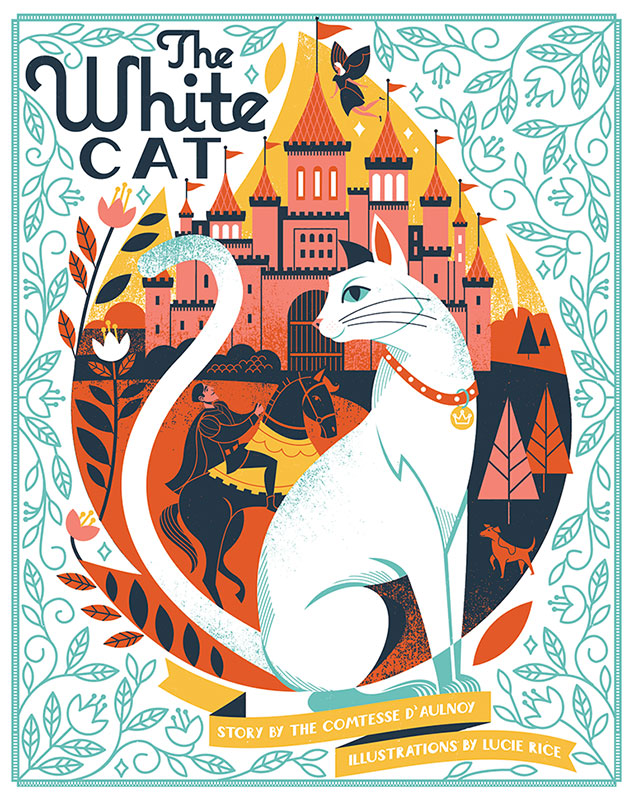 lucie-rice-Whitecat-illustration-2017