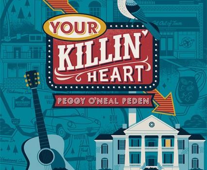 lucie-rice-Your-Killin-Heart-illustration-2017