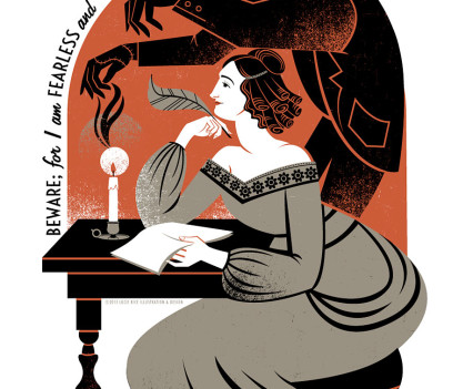 lucie-rice-mary-shelley