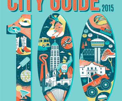 lucie-rice-san-antonio-city-guide