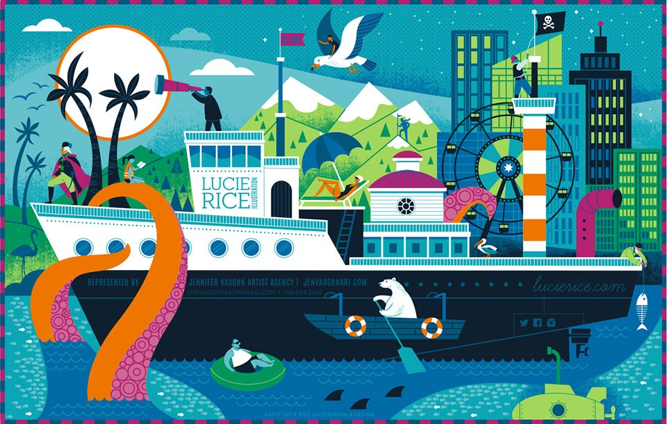lucie-rice-ship-promo-inside