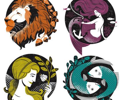 lucie-rice.zodiac-icons