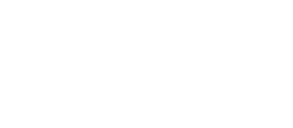 Jennifer Vaughn Artist Agency