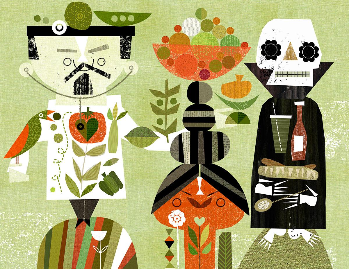 brian-love-plant-diet