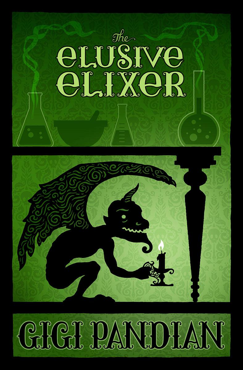 hugh-dandrade-elusive-elixir