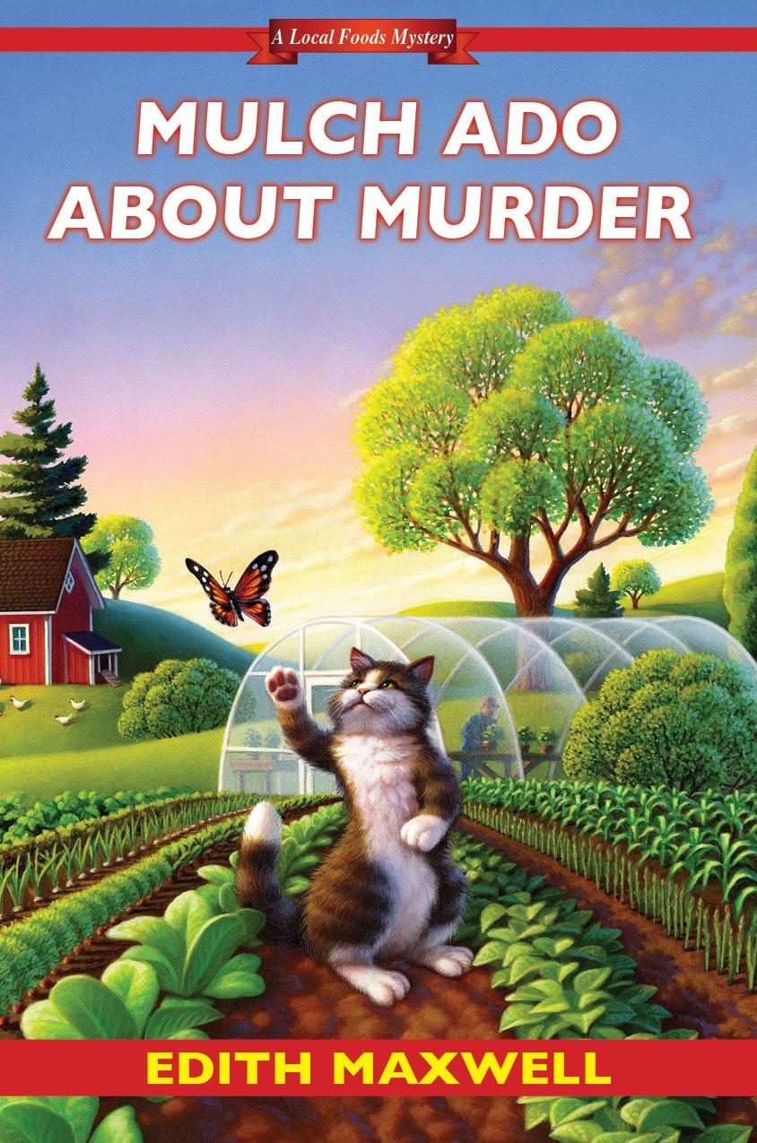 robin-moline-mulch-ado-about-murder